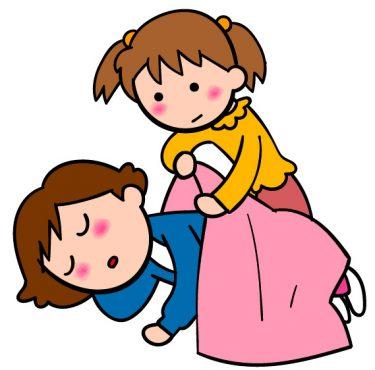 ひとり親が婚活で意識すべき3つのこと