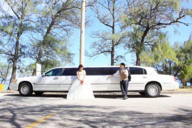 令和の結婚に必要な費用はどれくらい?【結婚指輪、結婚式、新婚旅行、新居費用】