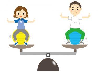 【年収と婚活の関係その3】結婚相談所の年収における需要と供給のバランス