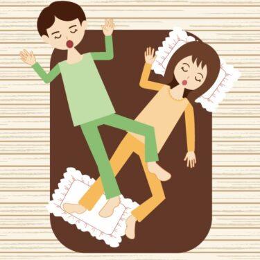 真剣交際は真剣に結婚生活の話を詰めておかないと破談になる。其の弐